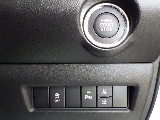ベースグレード 登録済未使用車 6MT 現行モデル(27枚目)