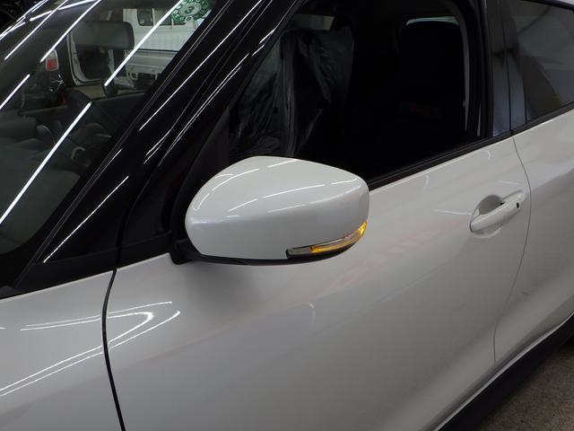 ベースグレード 登録済未使用車 6MT 現行モデル(31枚目)