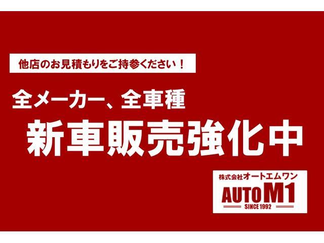 ベースグレード 登録済未使用車 6MT 現行モデル(52枚目)