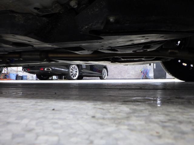 15S 4WD 禁煙車 純正ナビフルセグ(24枚目)