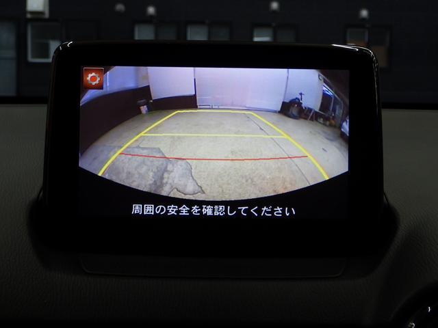15S 4WD 禁煙車 純正ナビフルセグ(48枚目)