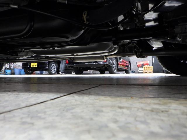 ハイブリッド・Gホンダセンシング 6人乗 4WD ワンオーナー禁煙車 両側パワースライドドア(23枚目)