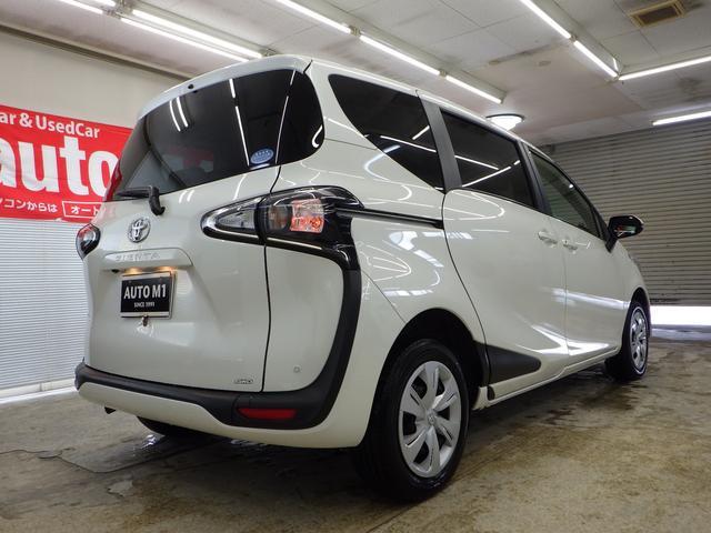 X 4WD 寒冷地仕様 禁煙車 社外ドライブレコーダー トヨタセーフティセンス(2枚目)