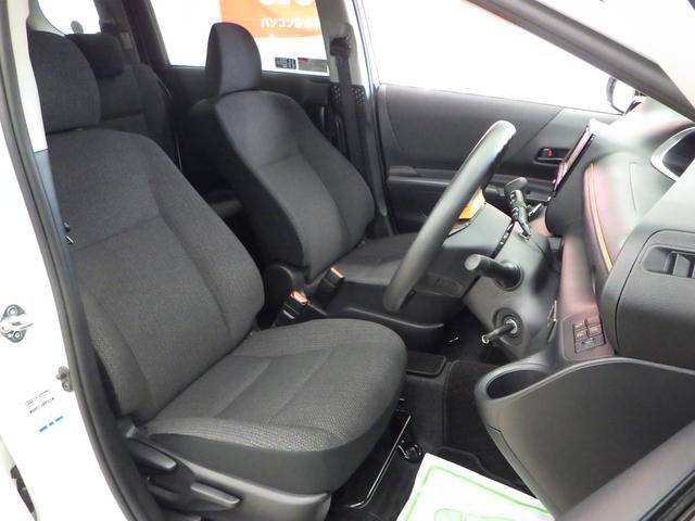 X 4WD 寒冷地仕様 禁煙車 社外ドライブレコーダー トヨタセーフティセンス(6枚目)
