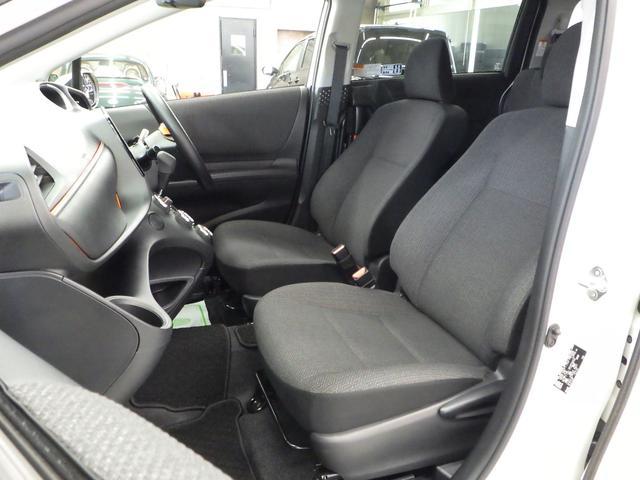 X 4WD 寒冷地仕様 禁煙車 社外ドライブレコーダー トヨタセーフティセンス(8枚目)