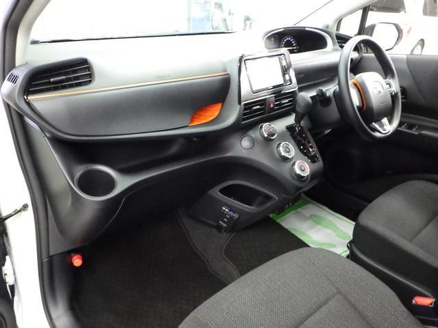 X 4WD 寒冷地仕様 禁煙車 社外ドライブレコーダー トヨタセーフティセンス(9枚目)