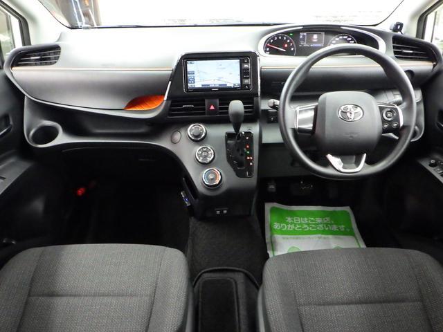 X 4WD 寒冷地仕様 禁煙車 社外ドライブレコーダー トヨタセーフティセンス(10枚目)