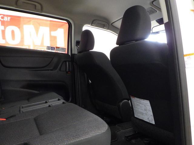 X 4WD 寒冷地仕様 禁煙車 社外ドライブレコーダー トヨタセーフティセンス(11枚目)