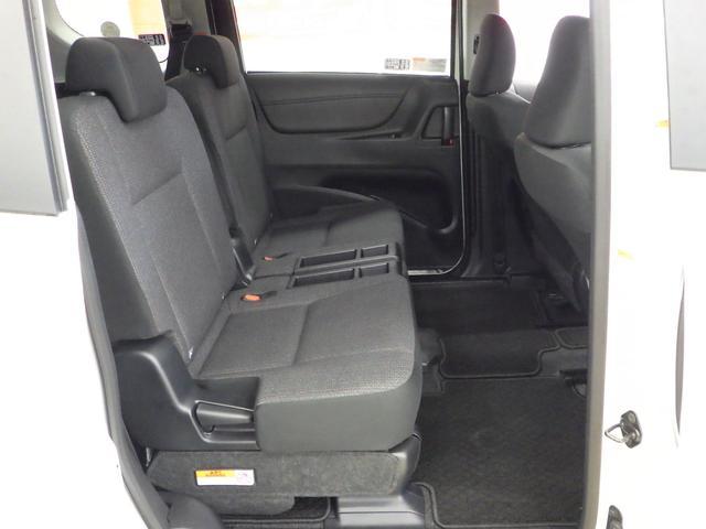 X 4WD 寒冷地仕様 禁煙車 社外ドライブレコーダー トヨタセーフティセンス(12枚目)