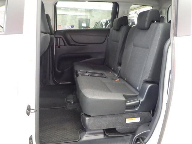 X 4WD 寒冷地仕様 禁煙車 社外ドライブレコーダー トヨタセーフティセンス(14枚目)