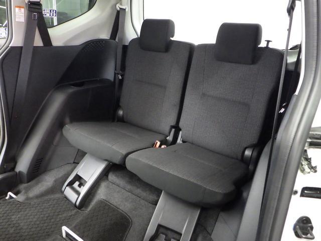 X 4WD 寒冷地仕様 禁煙車 社外ドライブレコーダー トヨタセーフティセンス(16枚目)