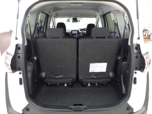 X 4WD 寒冷地仕様 禁煙車 社外ドライブレコーダー トヨタセーフティセンス(17枚目)