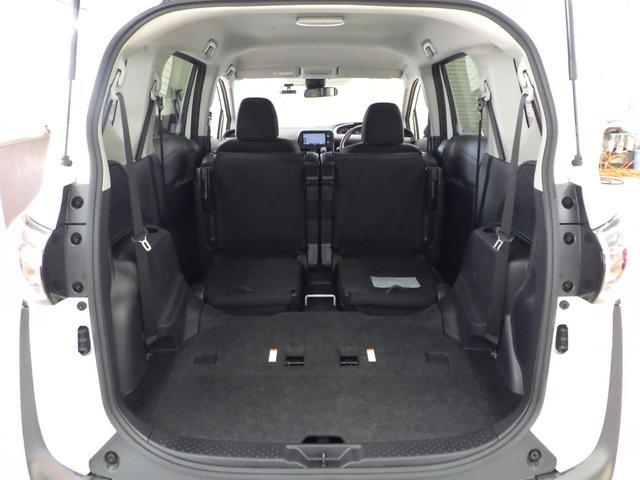 X 4WD 寒冷地仕様 禁煙車 社外ドライブレコーダー トヨタセーフティセンス(18枚目)