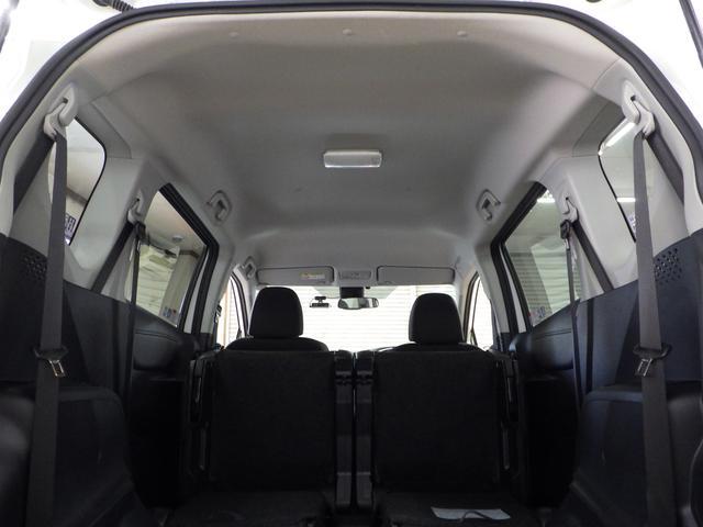 X 4WD 寒冷地仕様 禁煙車 社外ドライブレコーダー トヨタセーフティセンス(19枚目)