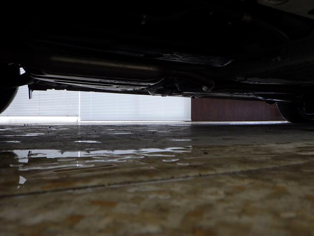 X 4WD 寒冷地仕様 禁煙車 社外ドライブレコーダー トヨタセーフティセンス(22枚目)