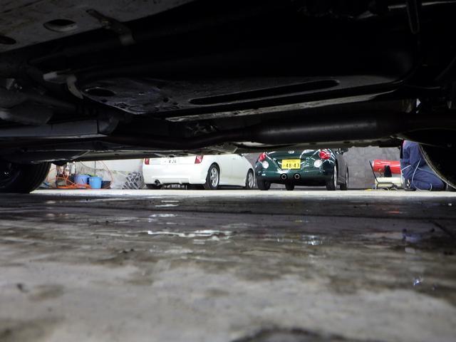 X 4WD 寒冷地仕様 禁煙車 社外ドライブレコーダー トヨタセーフティセンス(23枚目)