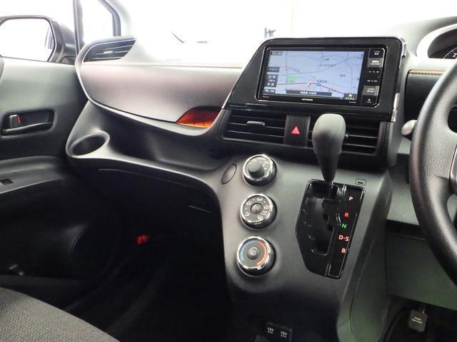 X 4WD 寒冷地仕様 禁煙車 社外ドライブレコーダー トヨタセーフティセンス(26枚目)