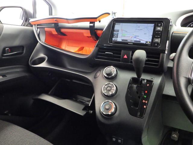 X 4WD 寒冷地仕様 禁煙車 社外ドライブレコーダー トヨタセーフティセンス(27枚目)