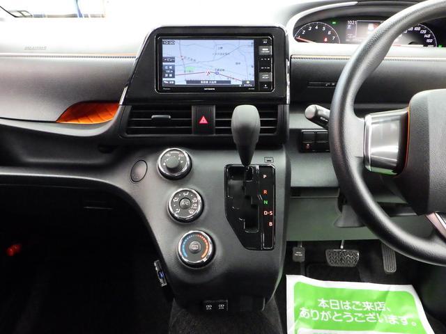 X 4WD 寒冷地仕様 禁煙車 社外ドライブレコーダー トヨタセーフティセンス(28枚目)