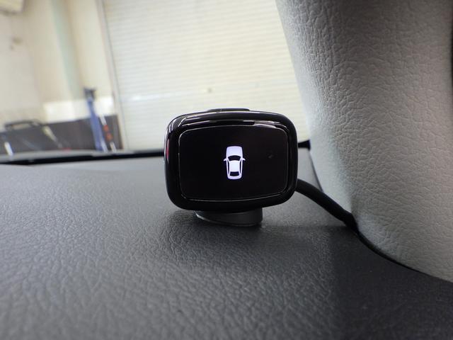 X 4WD 寒冷地仕様 禁煙車 社外ドライブレコーダー トヨタセーフティセンス(35枚目)