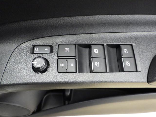X 4WD 寒冷地仕様 禁煙車 社外ドライブレコーダー トヨタセーフティセンス(37枚目)