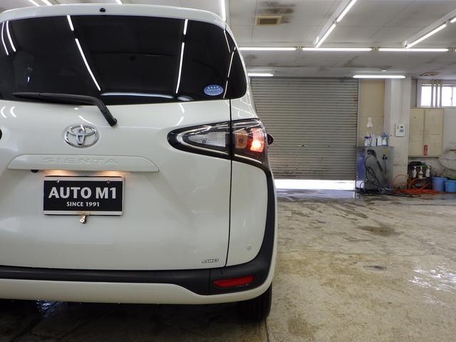X 4WD 寒冷地仕様 禁煙車 社外ドライブレコーダー トヨタセーフティセンス(41枚目)