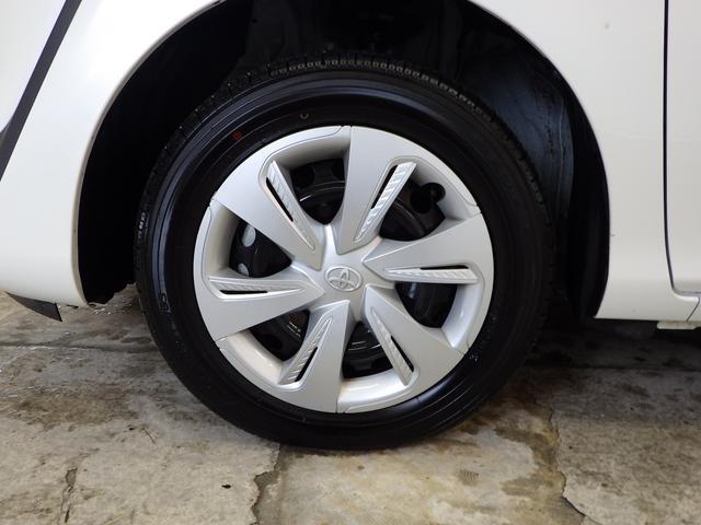 X 4WD 寒冷地仕様 禁煙車 社外ドライブレコーダー トヨタセーフティセンス(42枚目)