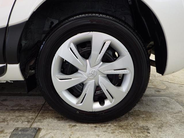 X 4WD 寒冷地仕様 禁煙車 社外ドライブレコーダー トヨタセーフティセンス(43枚目)