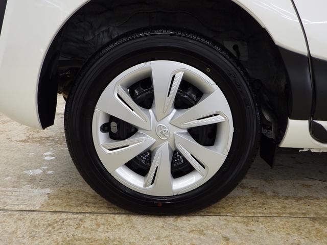 X 4WD 寒冷地仕様 禁煙車 社外ドライブレコーダー トヨタセーフティセンス(44枚目)