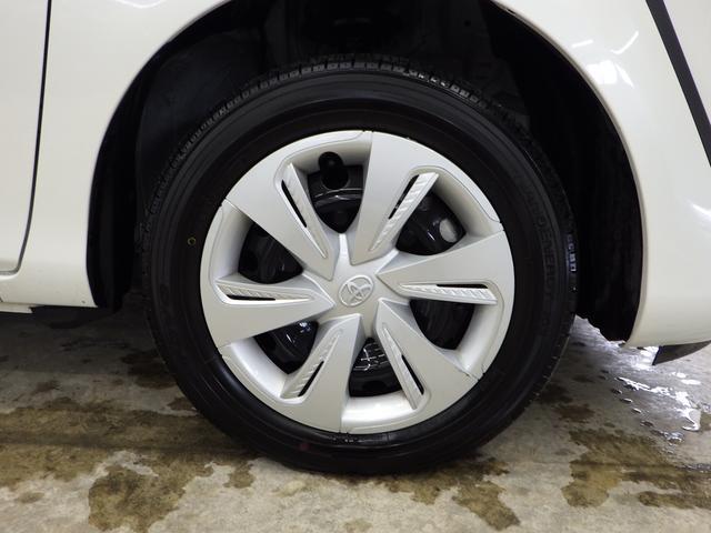 X 4WD 寒冷地仕様 禁煙車 社外ドライブレコーダー トヨタセーフティセンス(45枚目)