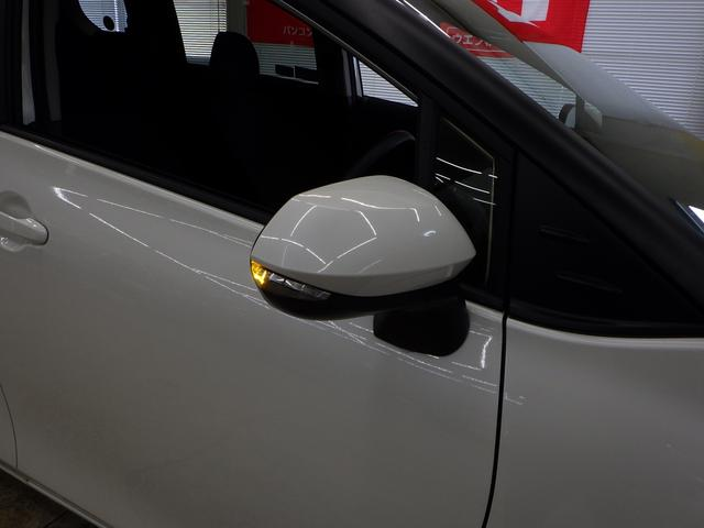 X 4WD 寒冷地仕様 禁煙車 社外ドライブレコーダー トヨタセーフティセンス(46枚目)