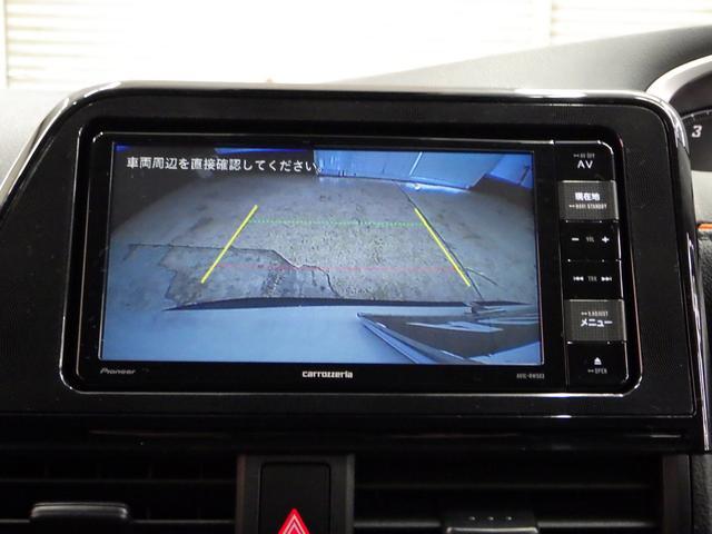X 4WD 寒冷地仕様 禁煙車 社外ドライブレコーダー トヨタセーフティセンス(49枚目)