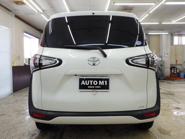 X 4WD 寒冷地仕様 禁煙車 社外ドライブレコーダー トヨタセーフティセンス(56枚目)