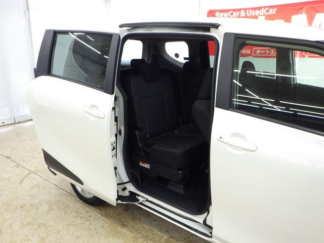 X 4WD 寒冷地仕様 禁煙車 社外ドライブレコーダー トヨタセーフティセンス(59枚目)