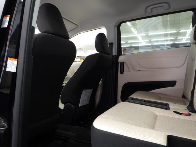 X ナビレディパッケージ 4WD 寒冷地仕様 禁煙車(13枚目)