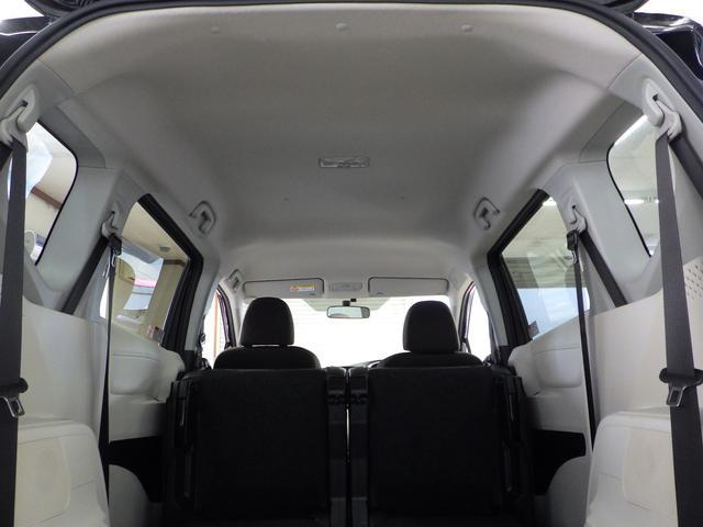 X ナビレディパッケージ 4WD 寒冷地仕様 禁煙車(19枚目)