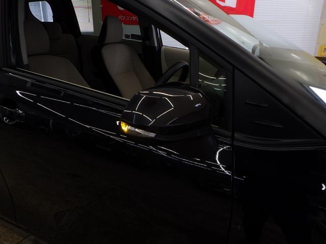 X ナビレディパッケージ 4WD 寒冷地仕様 禁煙車(45枚目)