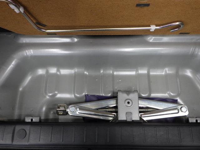 ランドベンチャー 4WD ワンオーナー禁煙車 スタッドレスAW18年製DH-V2付(18枚目)