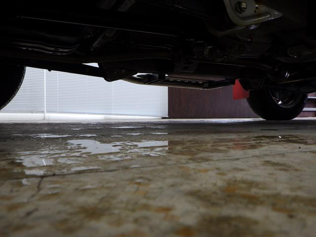 ランドベンチャー 4WD ワンオーナー禁煙車 スタッドレスAW18年製DH-V2付(20枚目)
