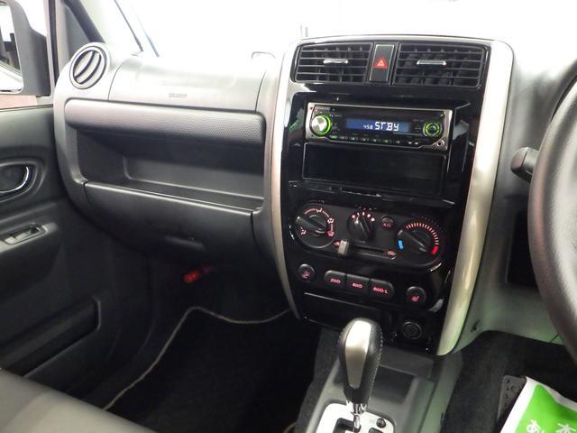 ランドベンチャー 4WD ワンオーナー禁煙車 スタッドレスAW18年製DH-V2付(24枚目)