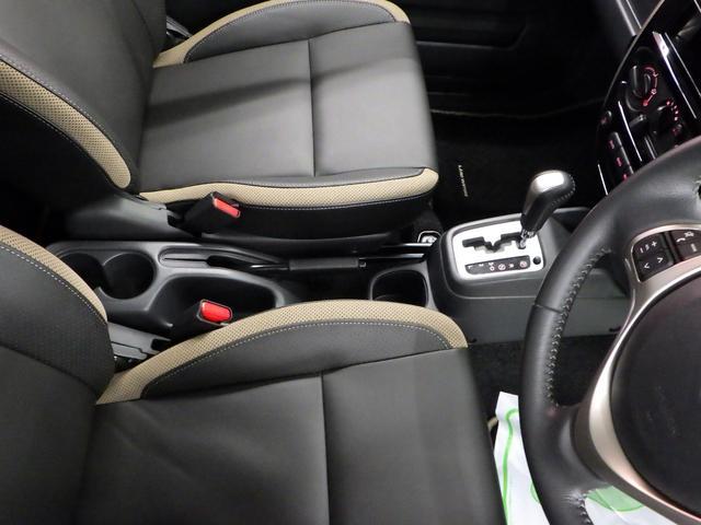 ランドベンチャー 4WD ワンオーナー禁煙車 スタッドレスAW18年製DH-V2付(28枚目)