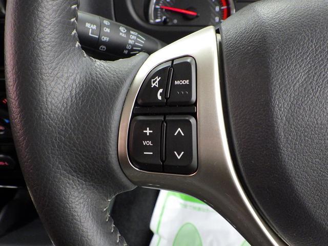 ランドベンチャー 4WD ワンオーナー禁煙車 スタッドレスAW18年製DH-V2付(30枚目)
