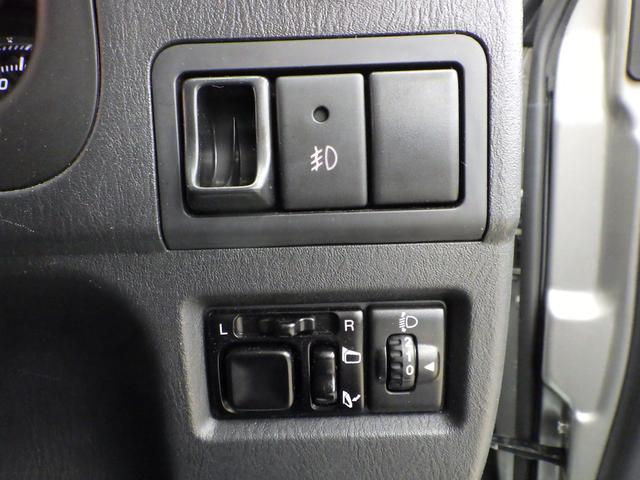 ランドベンチャー 4WD ワンオーナー禁煙車 スタッドレスAW18年製DH-V2付(31枚目)