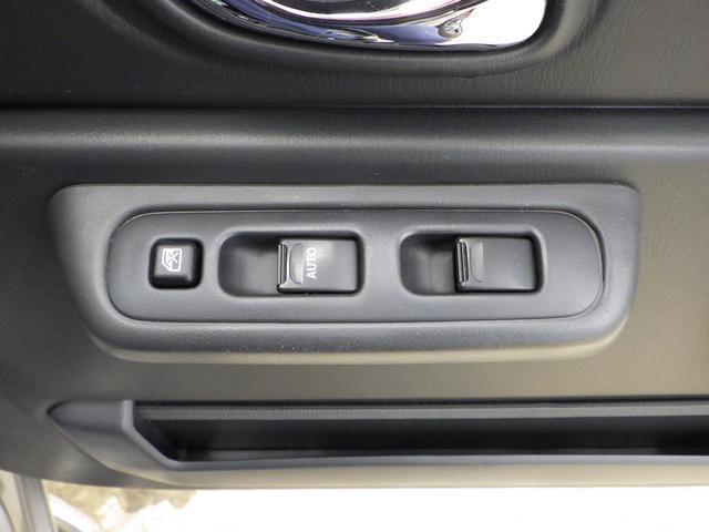 ランドベンチャー 4WD ワンオーナー禁煙車 スタッドレスAW18年製DH-V2付(32枚目)