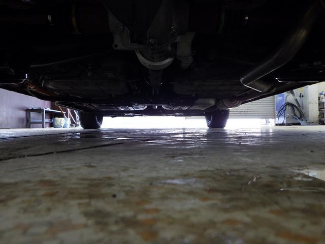 L ホンダセンシング 4WD ハーフレザーシート(21枚目)