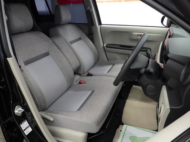X S 4WD ワンオーナー禁煙車 社外ナビフルセグ バックカメラ ETC 社外前後ドライブレコーダー スマートアシストIII 車線逸脱警報 オートハイビーム プッシュスタート 社外LEDヘッドライト(6枚目)