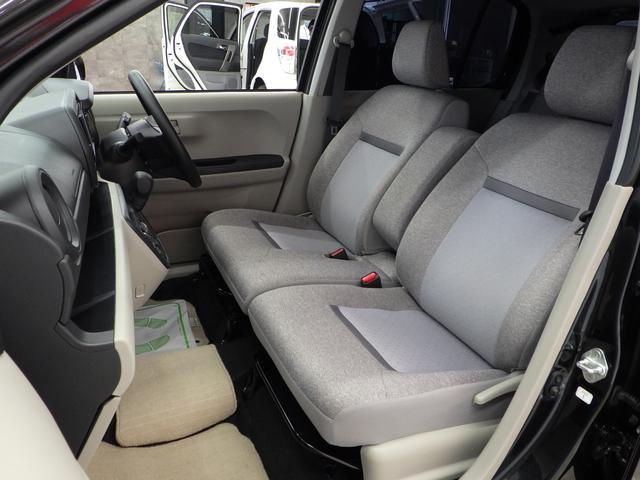 X S 4WD ワンオーナー禁煙車 社外ナビフルセグ バックカメラ ETC 社外前後ドライブレコーダー スマートアシストIII 車線逸脱警報 オートハイビーム プッシュスタート 社外LEDヘッドライト(8枚目)