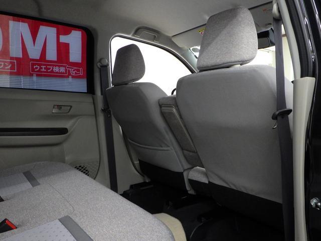 X S 4WD ワンオーナー禁煙車 社外ナビフルセグ バックカメラ ETC 社外前後ドライブレコーダー スマートアシストIII 車線逸脱警報 オートハイビーム プッシュスタート 社外LEDヘッドライト(11枚目)