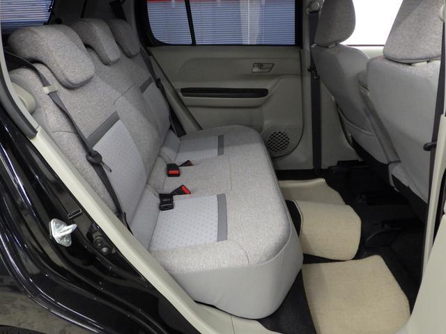 X S 4WD ワンオーナー禁煙車 社外ナビフルセグ バックカメラ ETC 社外前後ドライブレコーダー スマートアシストIII 車線逸脱警報 オートハイビーム プッシュスタート 社外LEDヘッドライト(12枚目)