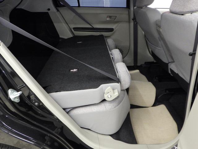 X S 4WD ワンオーナー禁煙車 社外ナビフルセグ バックカメラ ETC 社外前後ドライブレコーダー スマートアシストIII 車線逸脱警報 オートハイビーム プッシュスタート 社外LEDヘッドライト(13枚目)